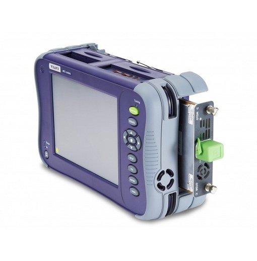 Máy đo cáp quang OTDR MTS-6000