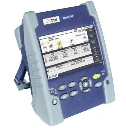 Máy đo cáp quang OTDR SmartOTDR