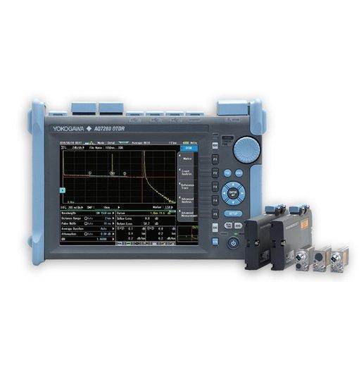 Máy đo cáp quang OTDR Yokogawa AQ7280