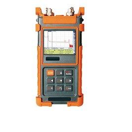 Máy đo cáp quang mini OTDR OT5000