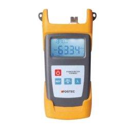 Máy đo công suất quang Hàn Quốc