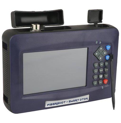 Máy đo cáp quang Mini OTDR