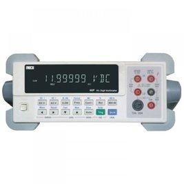 Đồng hồ vạn năng để bàn Meco 65P