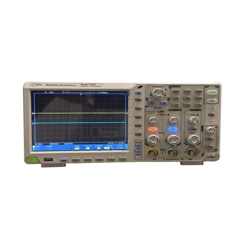 Máy hiện sóng P2025 hãng BNC-Mỹ