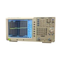 Máy phân tích phổ thời gian thực S1365 hãng BNC-Mỹ