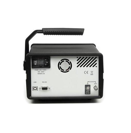 Máy phát xung 0.001 Hz to 20 MHz hãng BNC-Mỹ