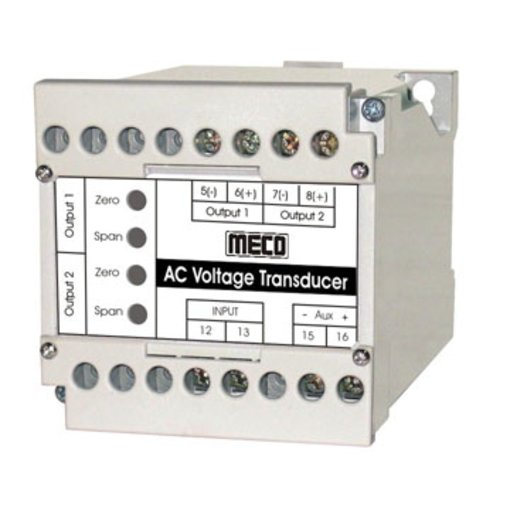Bộ chuyển đổi điện áp AC-DC