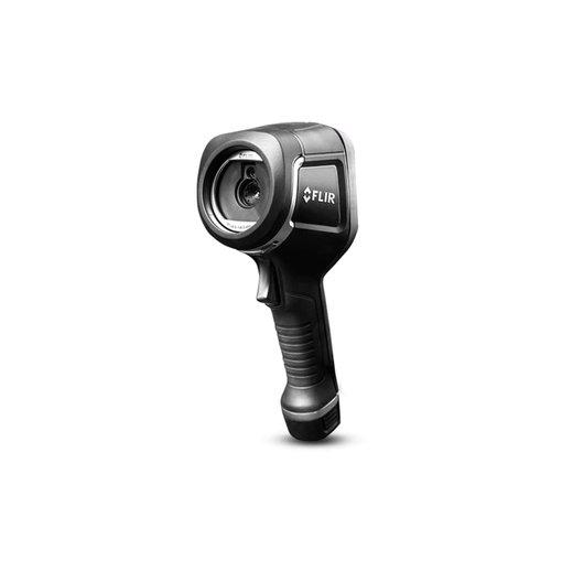 Camera nhiệt FLIR E6xt IR (-20°C to 550°C 240×180, 43.200pixels)