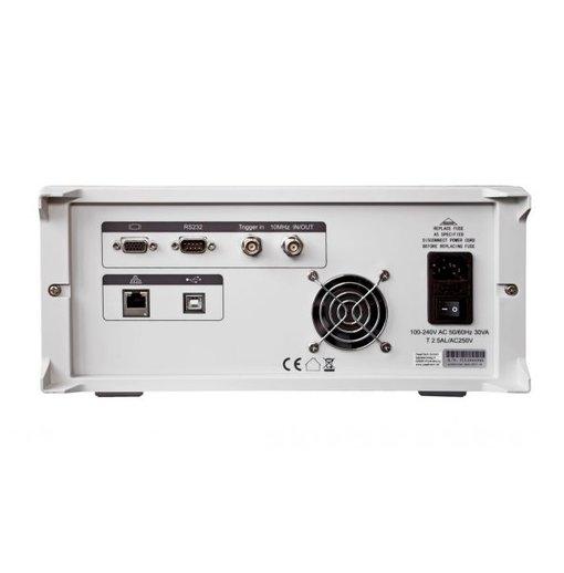 Máy phân tích phổ PeakTech 4140 (9 kHz ~ 3,0 GHz)