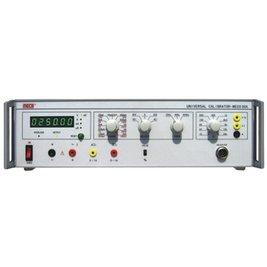 Thiết bị hiệu chuẩn đa chức năng Meco 90A