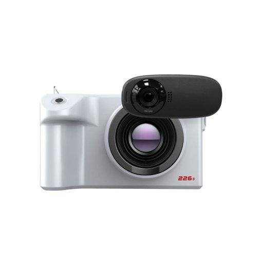 Camera đo thân nhiệt Fotric 226B (Giá tốt nhất)