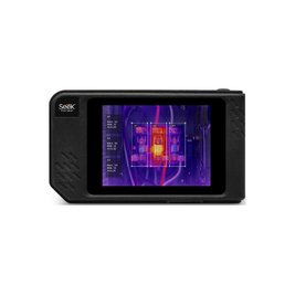Camera nhiệt Seek ShotPro (-40~330°C; 320 x 240)