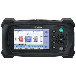 Máy đo cáp quang OTDR Anritsu MT9090A Series