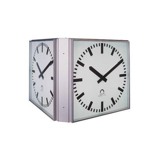 Đồng hồ chủ - Master Clock