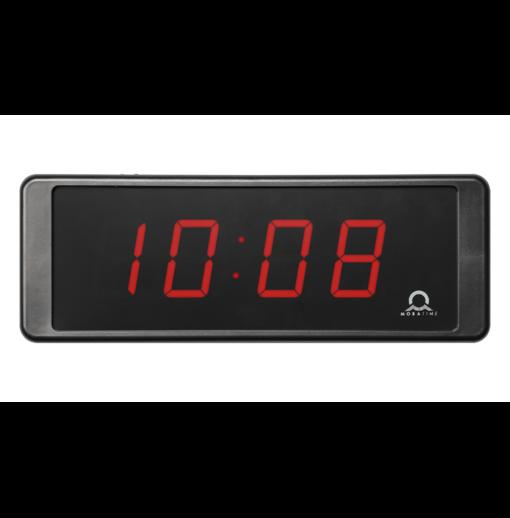 Đồng hồ chủ - Master Clock - Digital Clock
